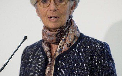 Aprueban una mayor representación de emergentes en el FMI