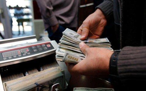 Remesas comenzaron el año con alza anual de 6.3%