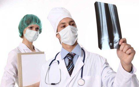 Partos y cirugías también serán más caros por dólar fuerte