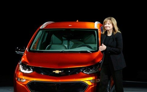GM debe fragmentarse para explotar su verdadero potencial
