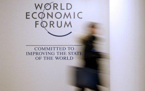 5 Inquietudes que dejó el Foro de Davos