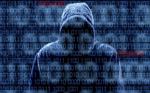 Quejas por robo de identidad aumentan 60% en 2015
