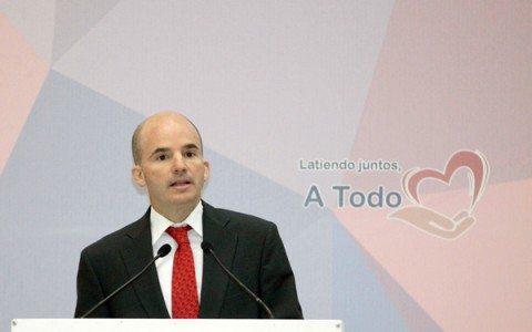 Fecoisa demanda a Comesa, otro dolor de cabeza para González Anaya