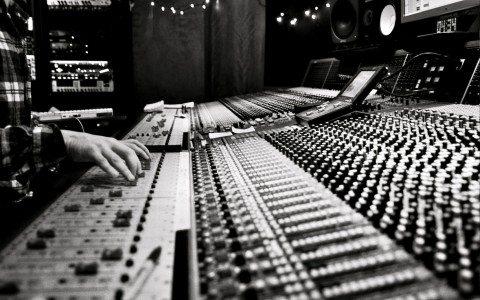 Una tríada clásica: están de regreso Leonard Cohen, Van Morrison y Nick Cave