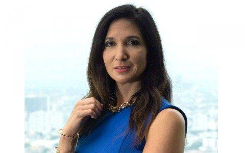 El sistema financiero mexicano está en riesgo: Nomi Prins / I
