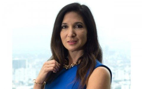 El sistema financiero mexicano está en riesgo: Nomi Prins / y II