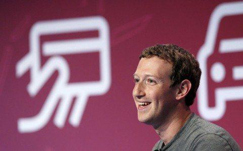 183 empresarios tecnológicos suman una fortuna de 1 billón de dólares
