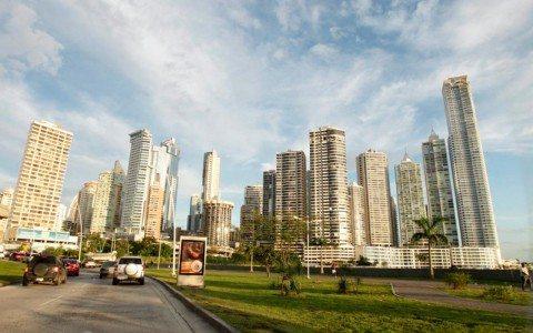Panamá creció casi 5% en enero