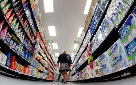 Walmart quiere abrir tiendas pequeñas en México