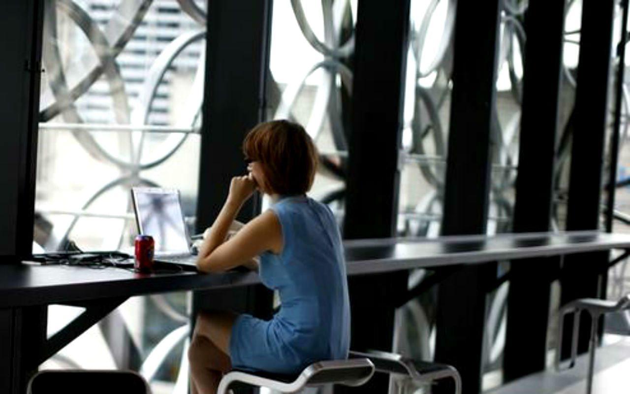 Transforma tu negocio en digital sobre 4 ejes