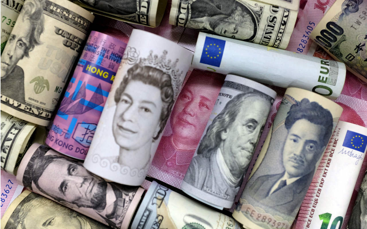 Economías desarrolladas acelerarán su crecimiento, prevé la OCDE