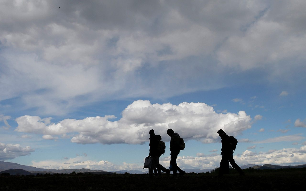3 mexicanos que cambian al país después de estudiar en Reino Unido