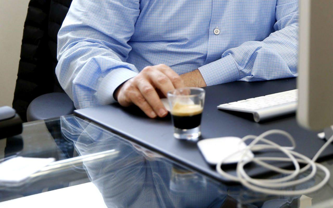 6 consejos para realizar tu declaración de impuestos