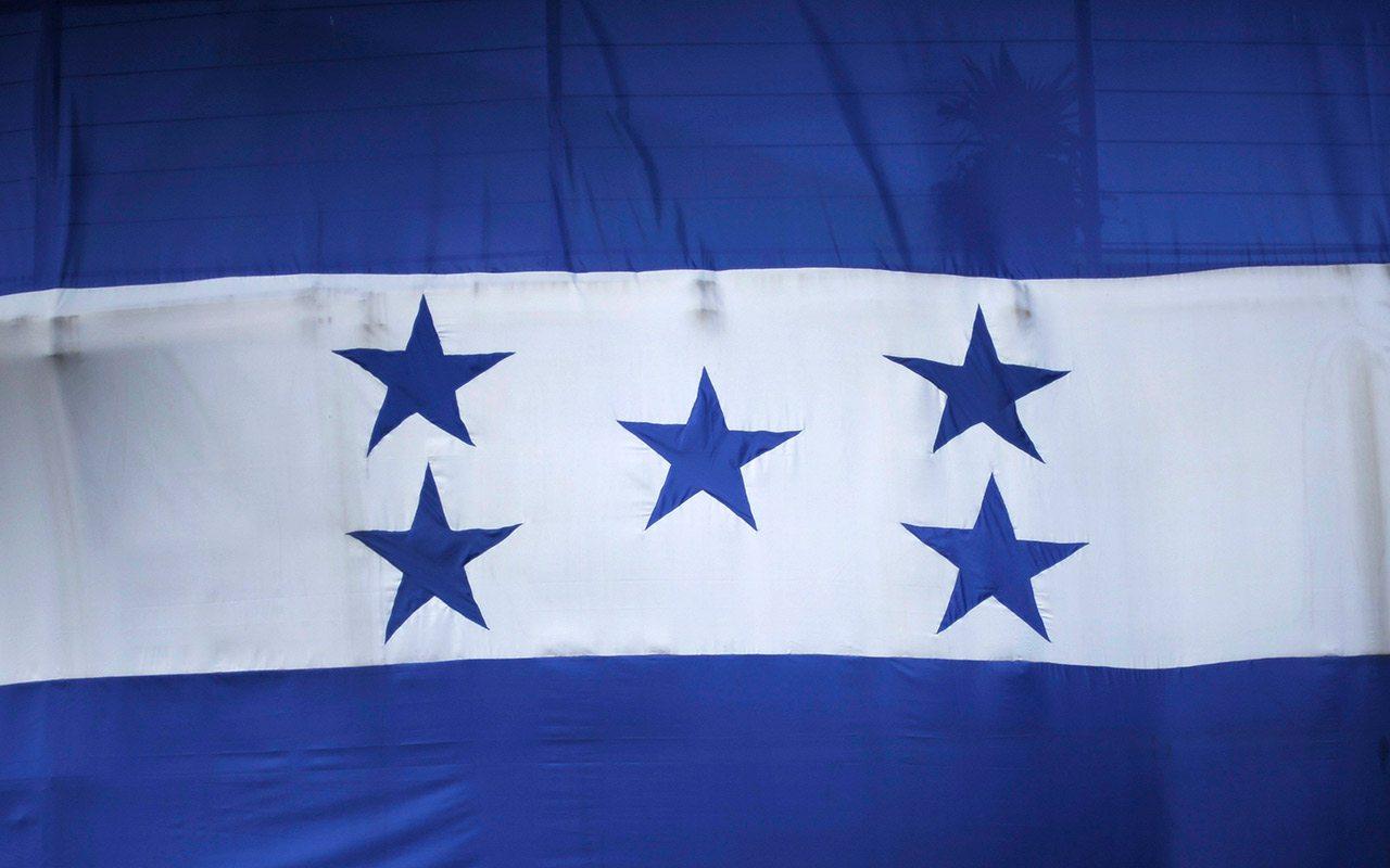 Honduras y Estados Unidos fortalecen relación bilateral