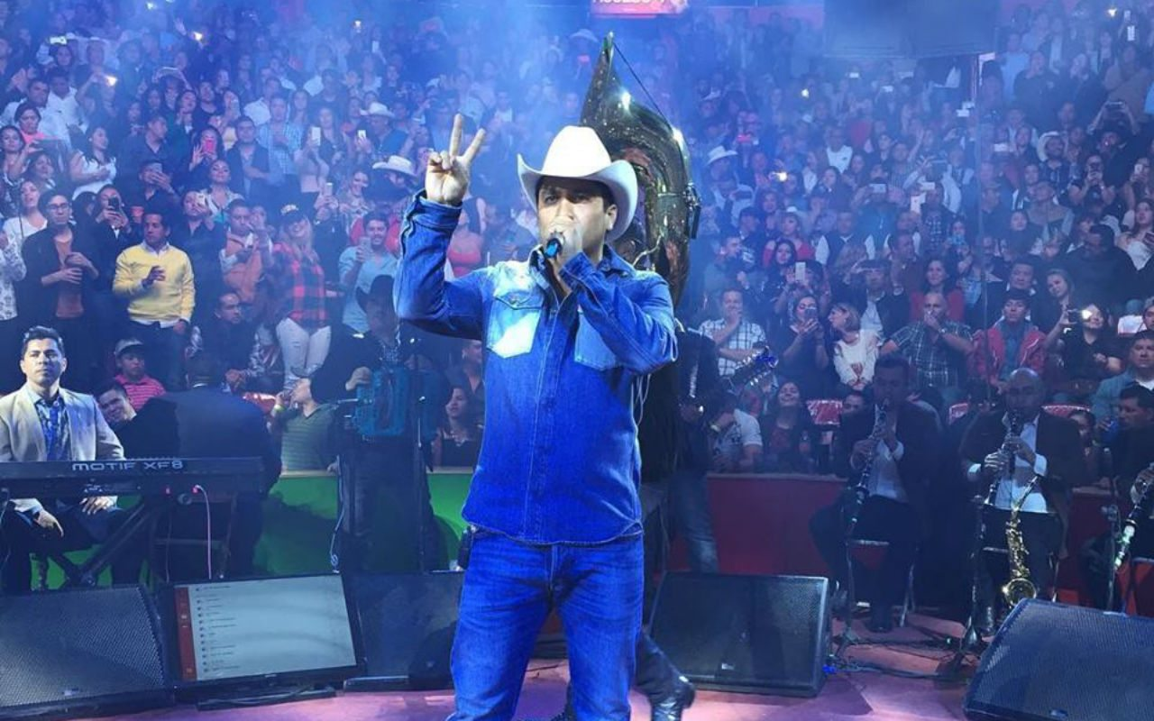 Banda, el género más escuchado en México por streaming