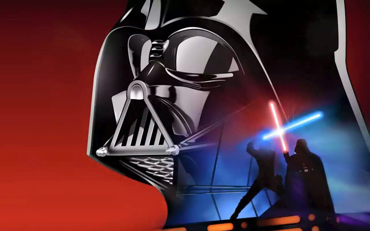 Cancelan grabación de Star Wars en México