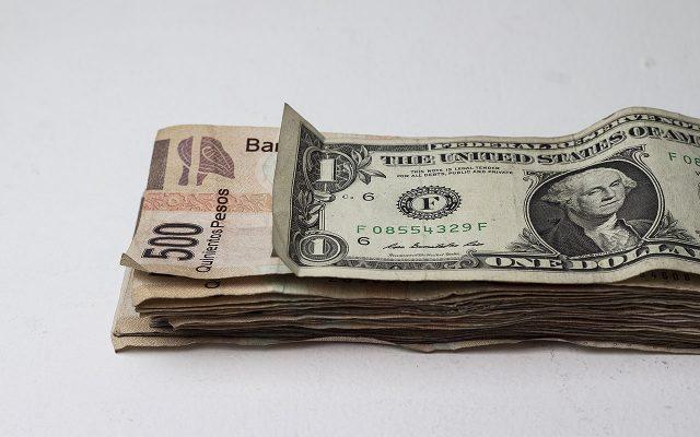 peso-dolar-remesas