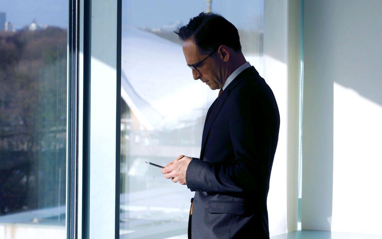 5 preguntas antes que entres (con Facebook) a tus servicios financieros