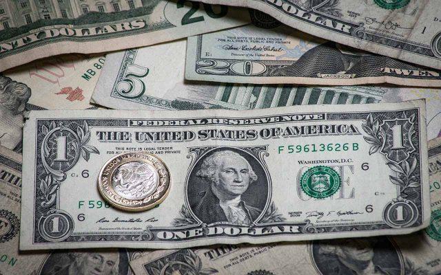 dolar-y-peso-05