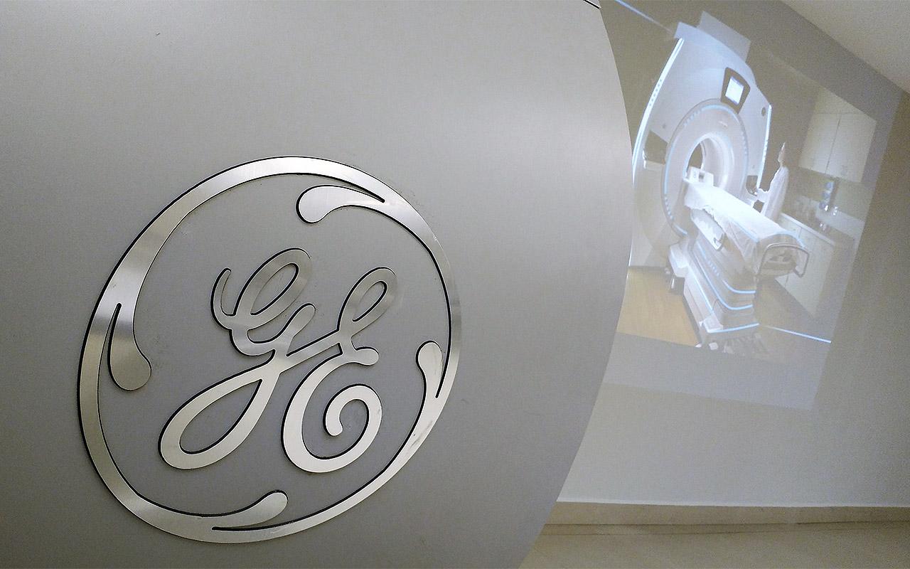 GE comprará 1,000 mdd de insumos a proveedores mexicanos en 2018