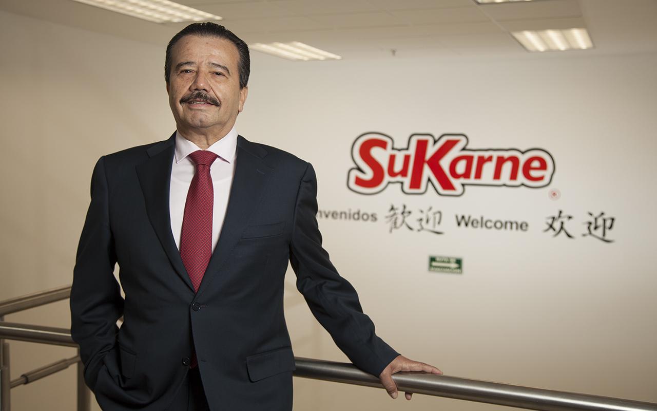 SuKarne resiste al súper dólar; no aumentará precios de la carne