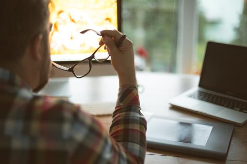 Un futuro sin papel. Transforma el trabajo cotidiano hacia lo digital