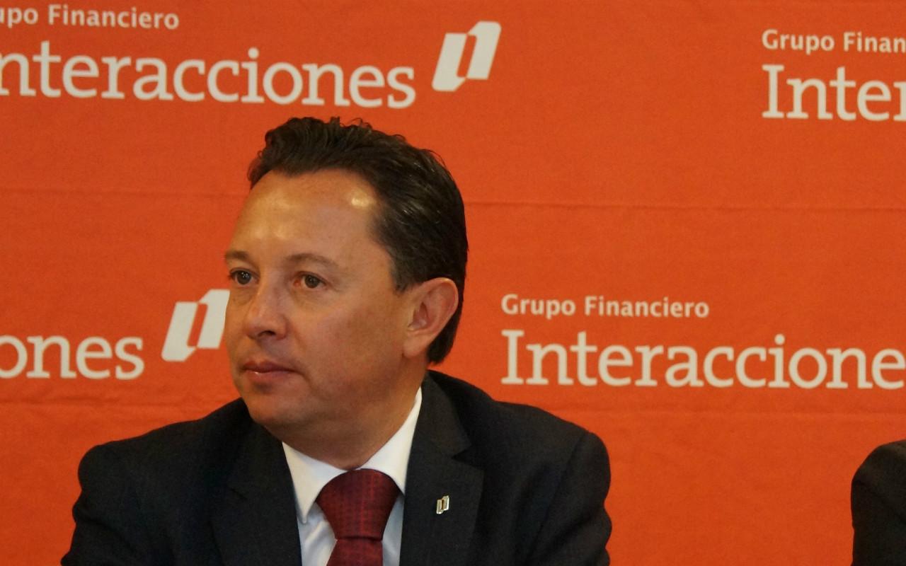 México puede mejorar: Banco Interacciones