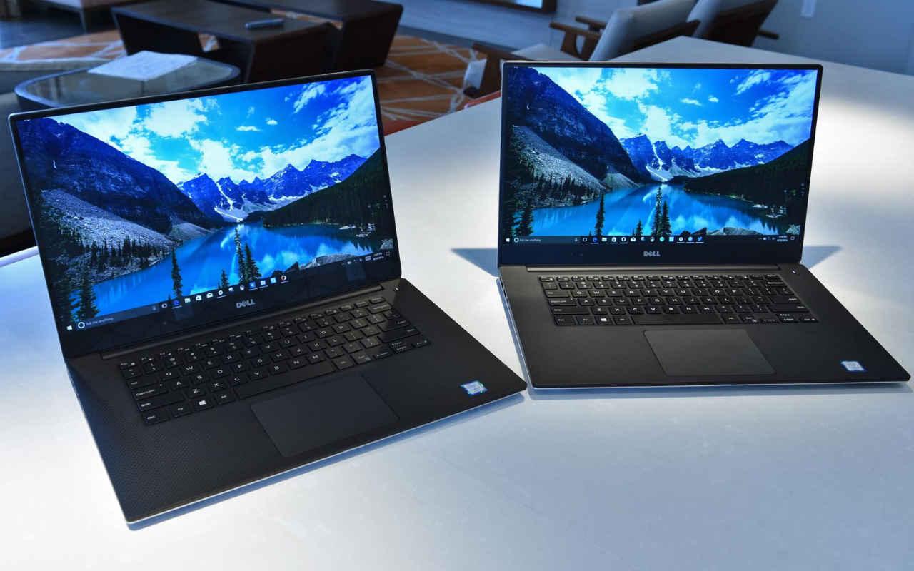 Dell, obligado a respetar computadoras de 679 pesos