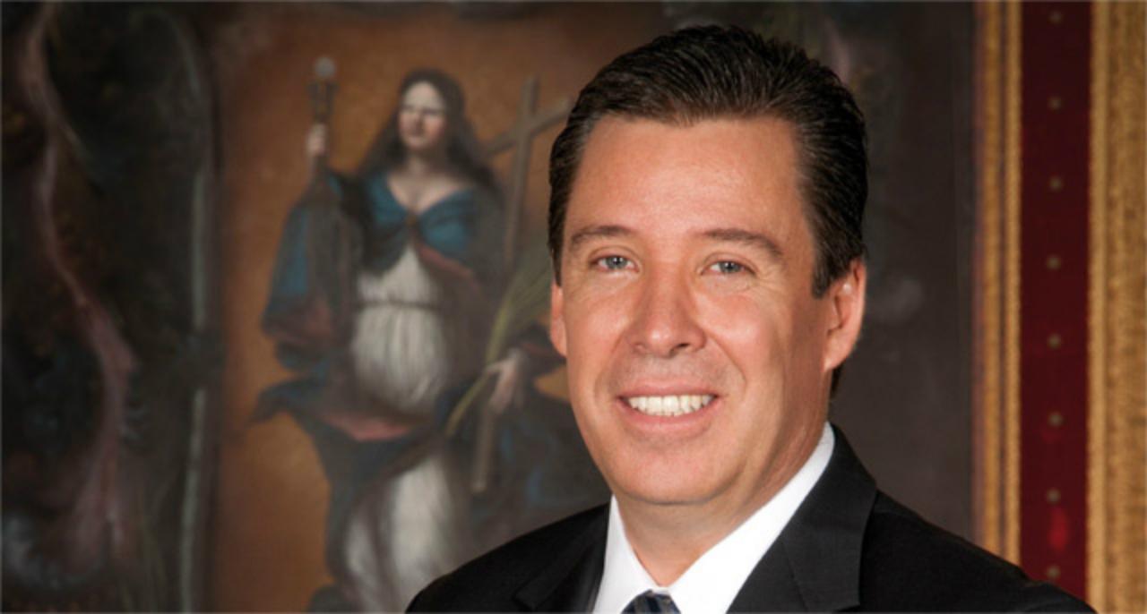 EXCLUSIVA | Inversiones en Guanajuato seguirán pese a dólar: Gobernador