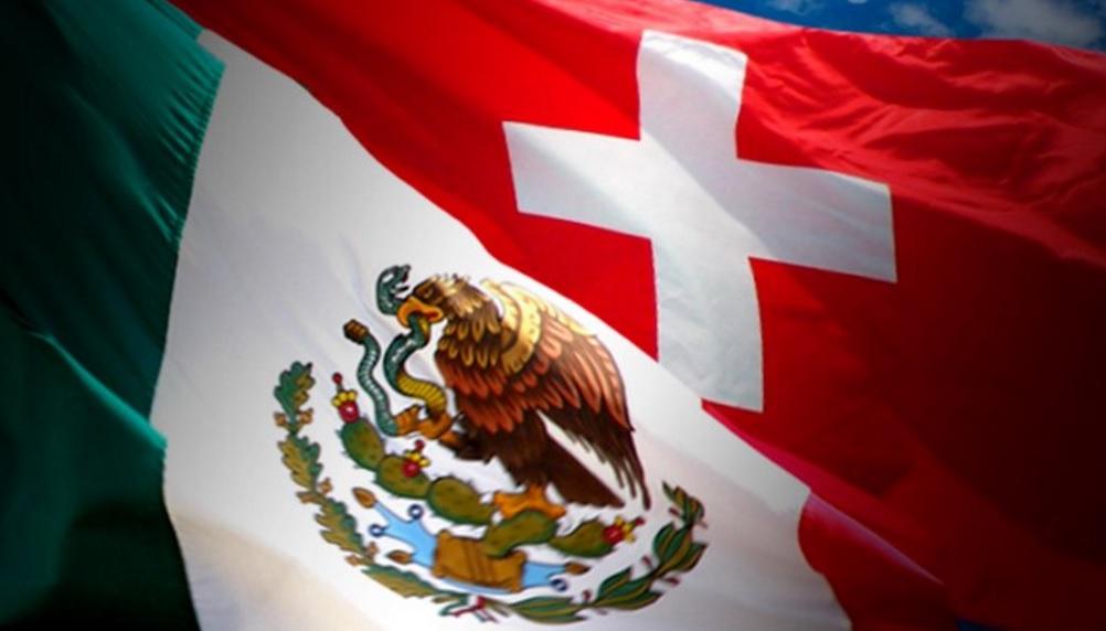 Suizos vienen a México por negocios detonados gracias a reformas