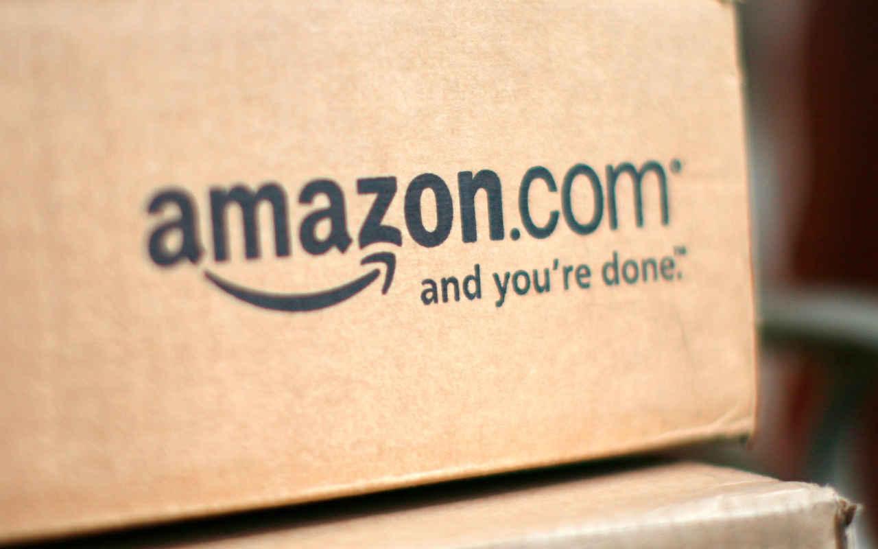 """Honduras y Amazon firman acuerdo para uso de la """"nube"""""""
