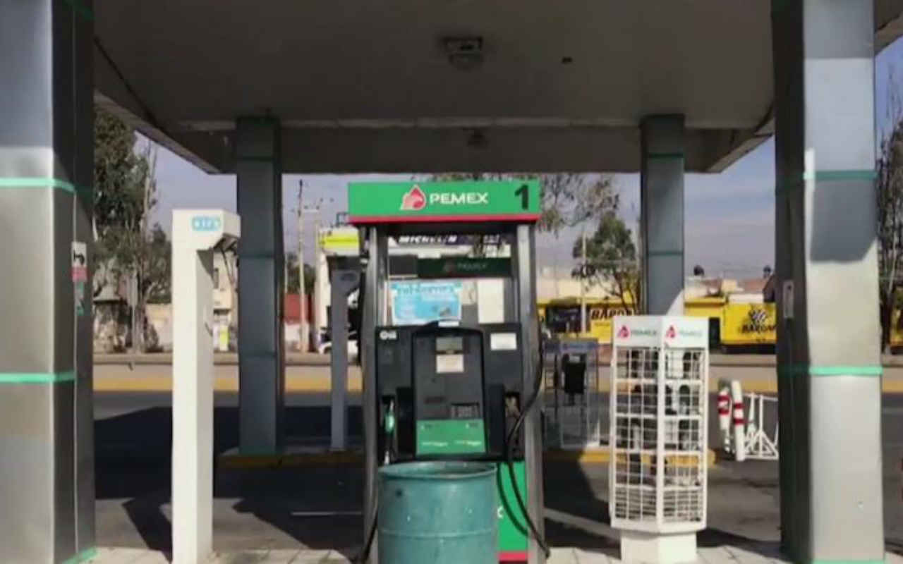 Gasolinazo dispara la inflación a 4.72% en enero, su mayor nivel desde 2012