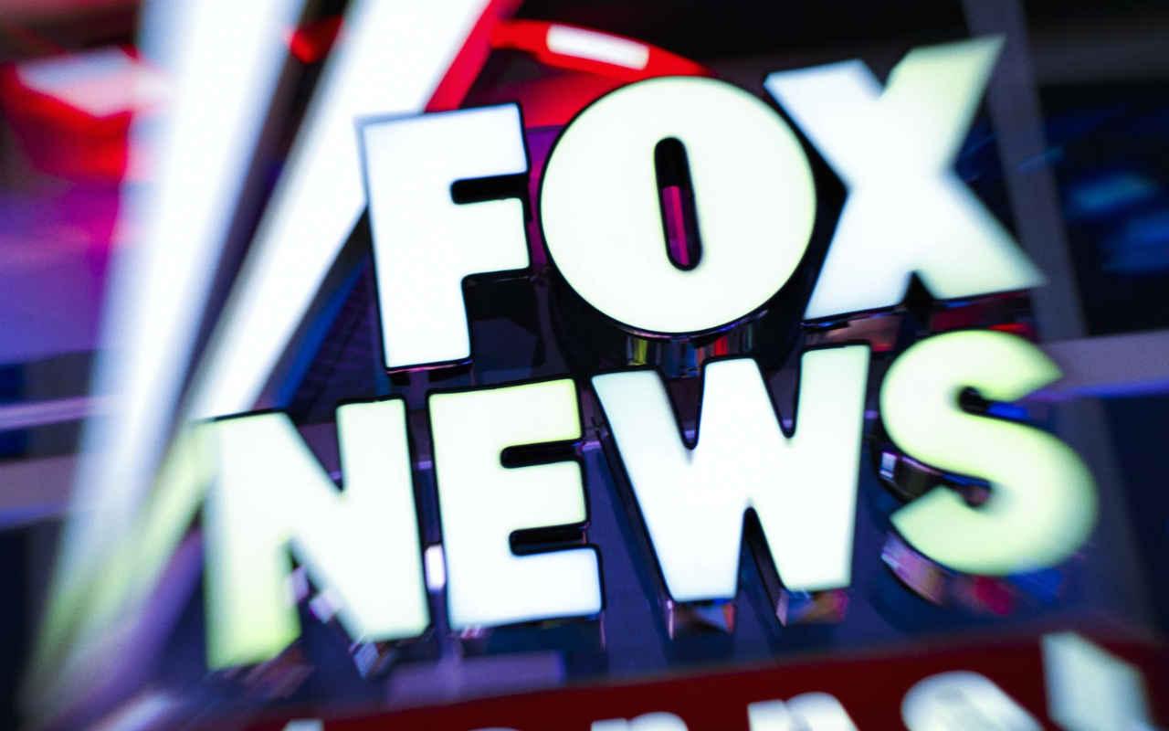 Fox, a un paso de comprar Sky