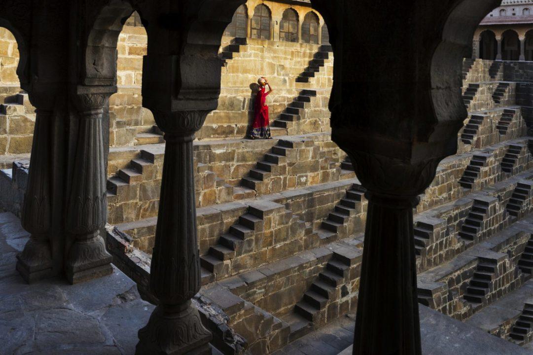 India, hacia donde deben voltear los inversionistas