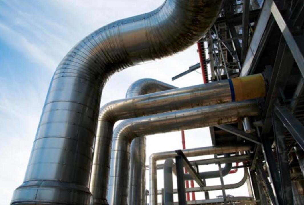 IEnova gana demanda por impacto ambiental de su planta en Ensenada