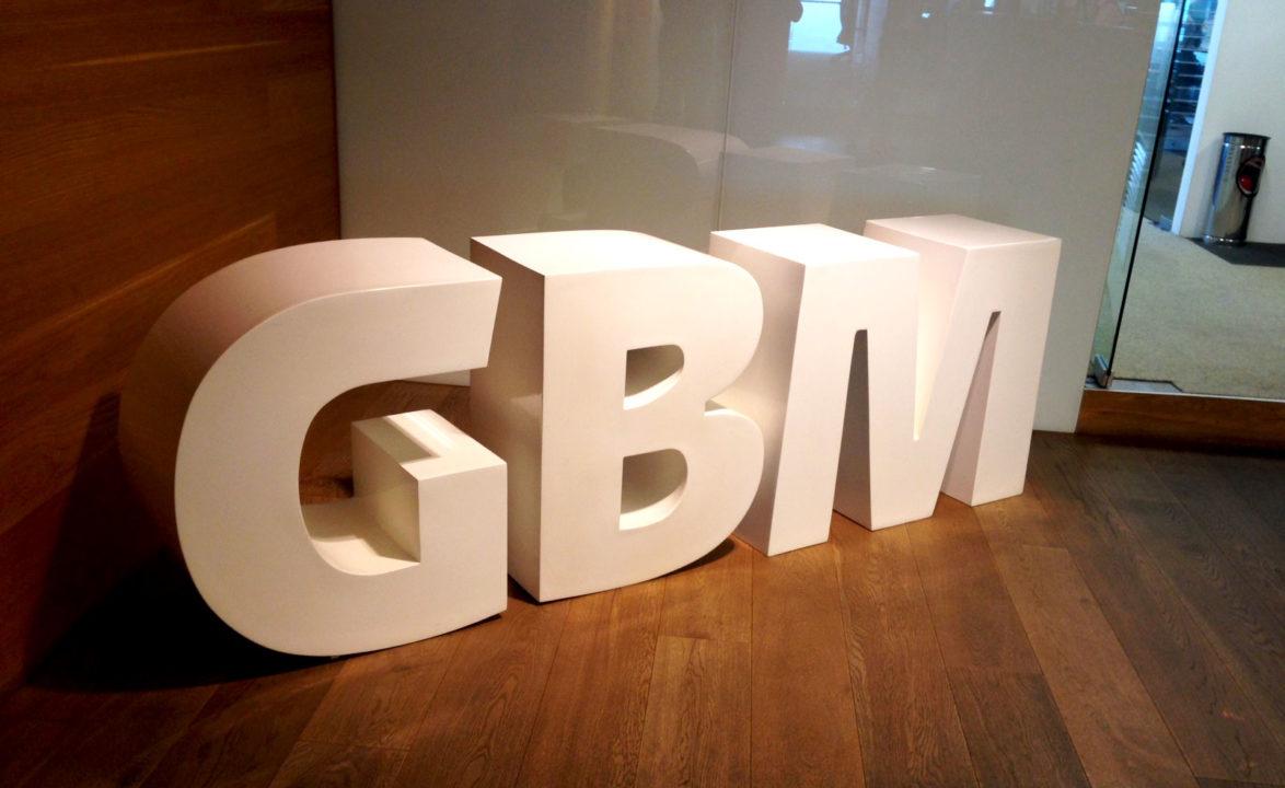 GBM cierra oficinas en Chile