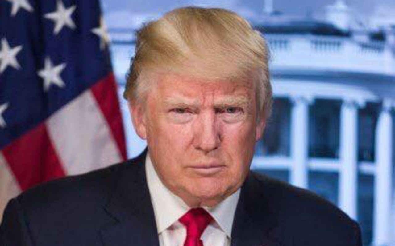 Trump despide a la fiscal general por negarse a defender veto migratorio