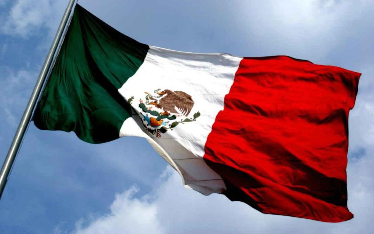 México será la séptima economía más importante en 2050
