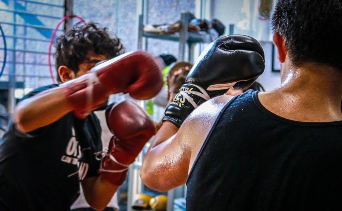 Por Trump, CMB trasladará funciones de box a México
