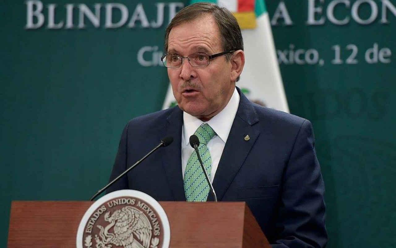 Concanaco responde a la Coparmex: acuerdo no fue improvisado