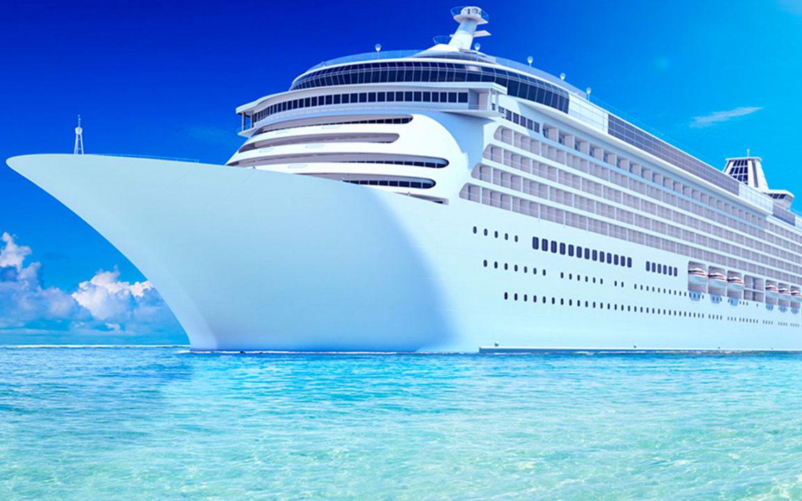 Turistas de crucero gastan sólo 60 dólares al visitar México
