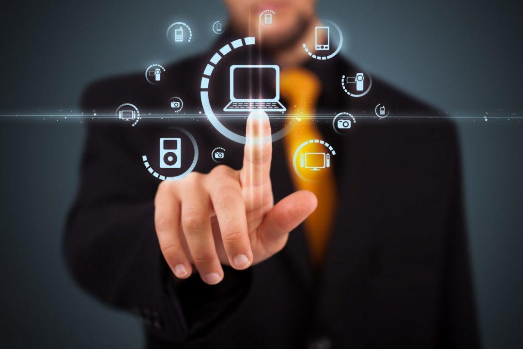 Consumo: la alianza digital