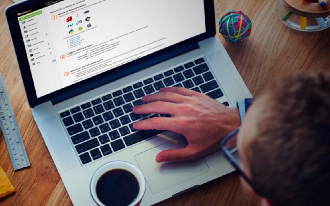 Openpay: pagos en tiempo real sin necesidad de tarjetas