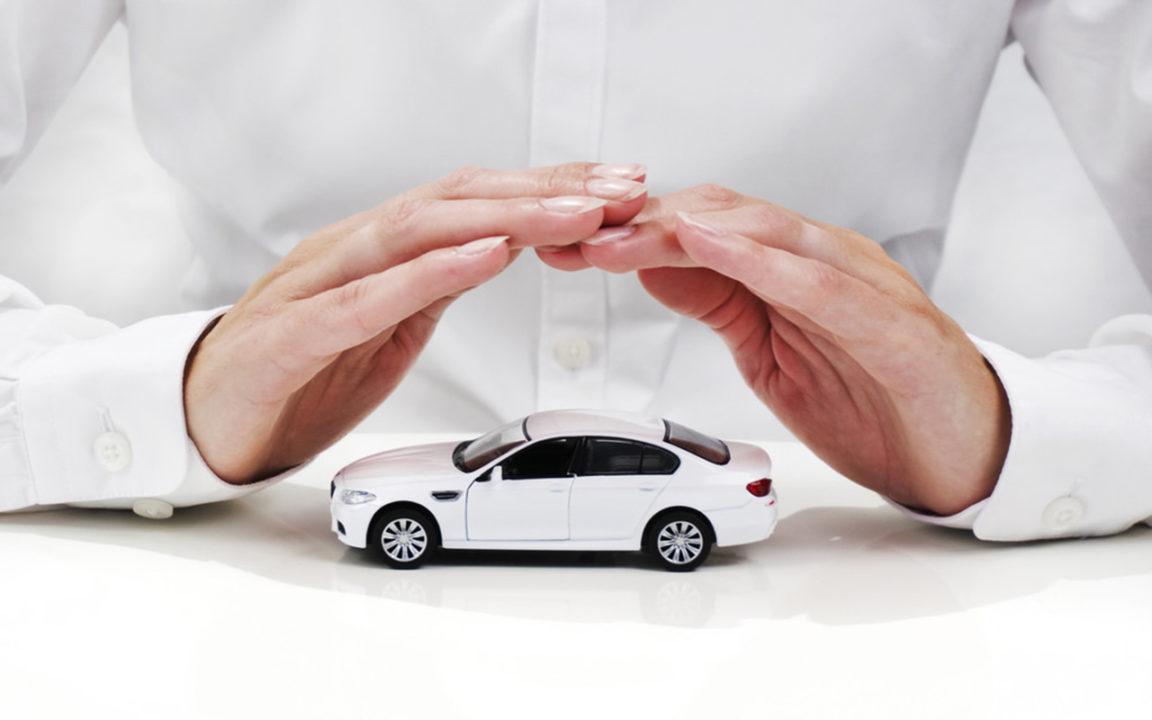 ABC de los seguros, ¿Cómo contratar el mejor seguro para tu auto en México?