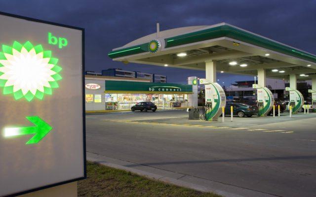 BP abrirá 1,500 gasolineras en México