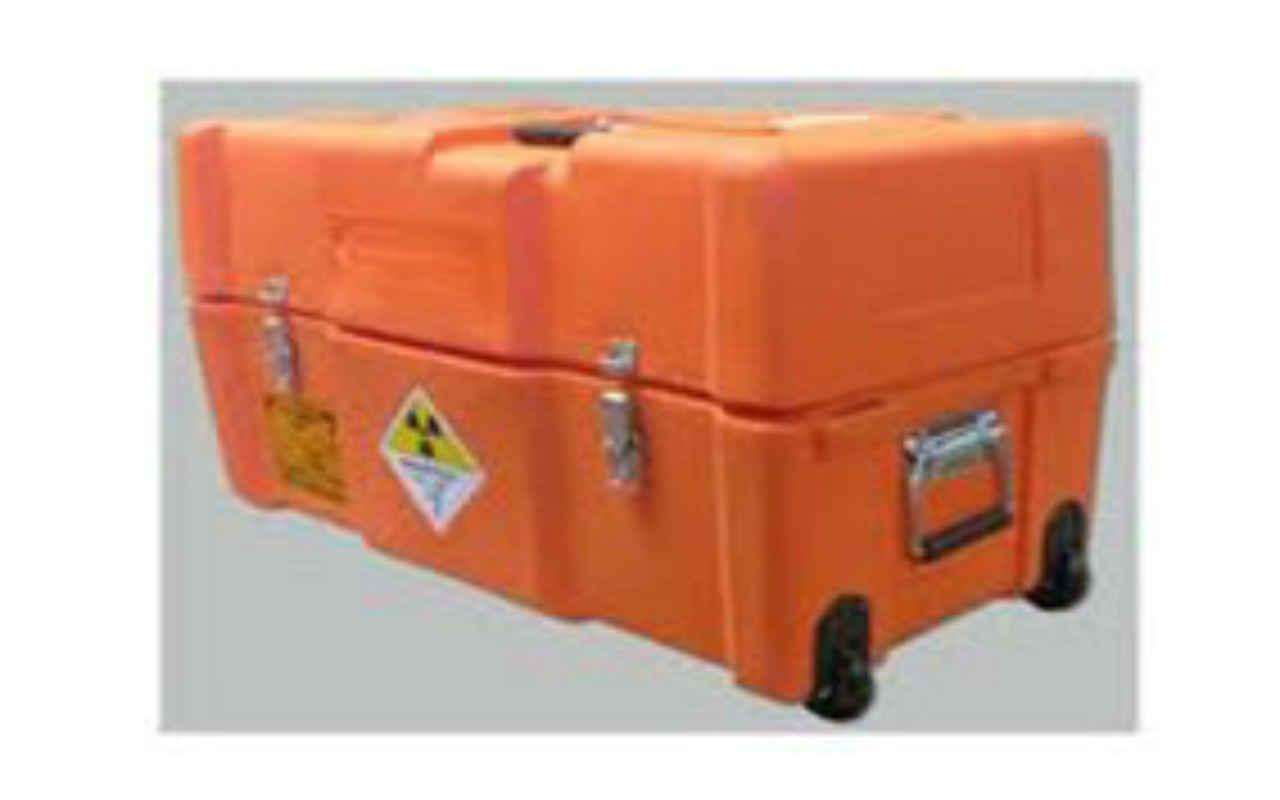 Hallan en Celaya fuente radiactiva robada; desactivan alerta