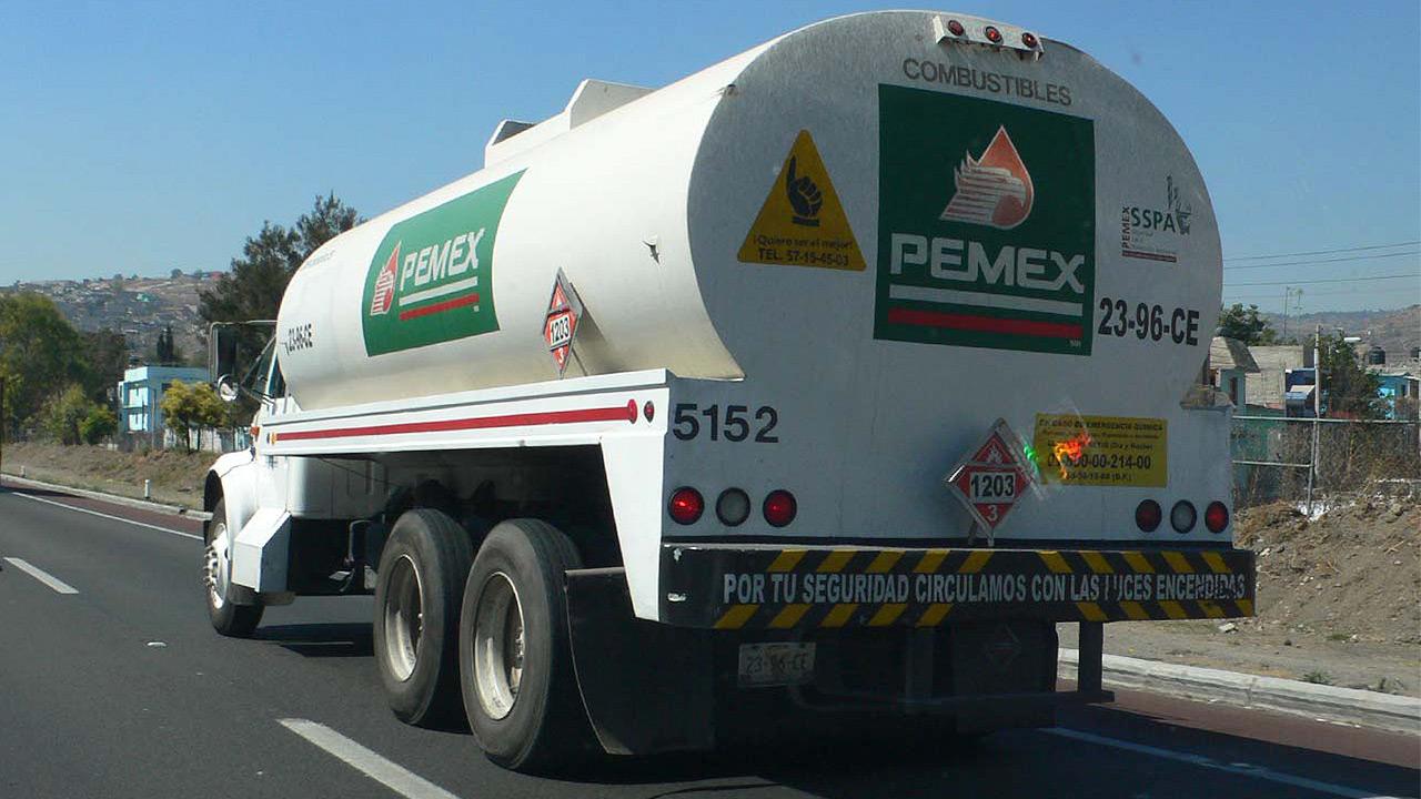 Pemex y CFE impulsan ingresos presupuestarios durante primer bimestre