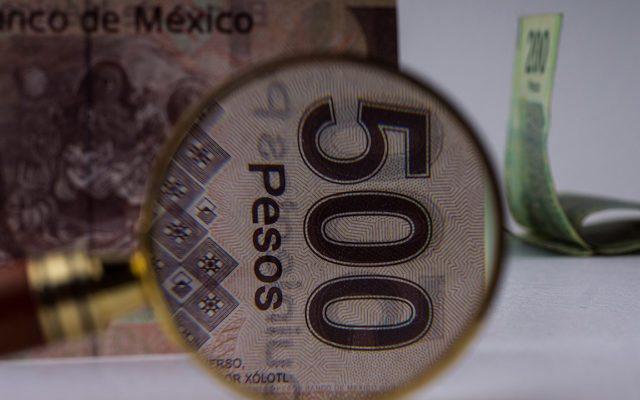 peso-dolar-billetes