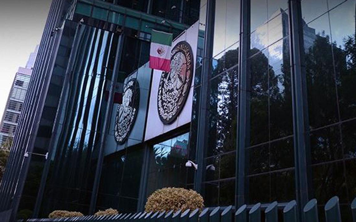 Titular de PGR viaja a Brasil por caso de sobornos de Odebrecht