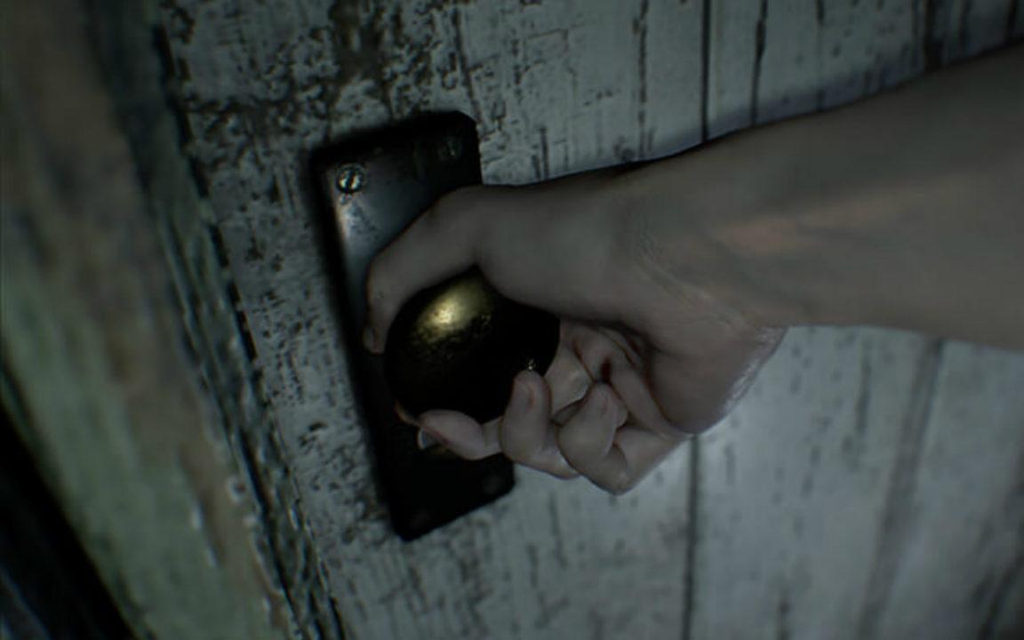 Resident Evil 7: lo que esperamos por años